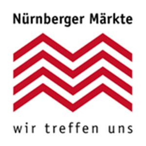 04_nuernberger_maerkte