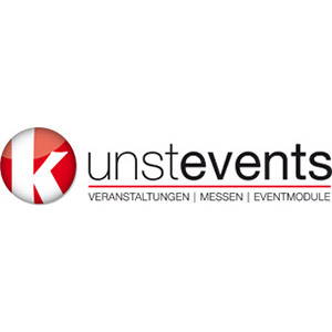 kunstevents