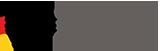 logo_bdsf