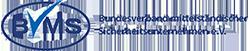 logo_bvms
