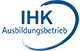 logo_ihk_ab